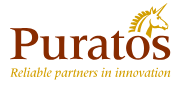 Puratos: For Those Who Loaf Baking